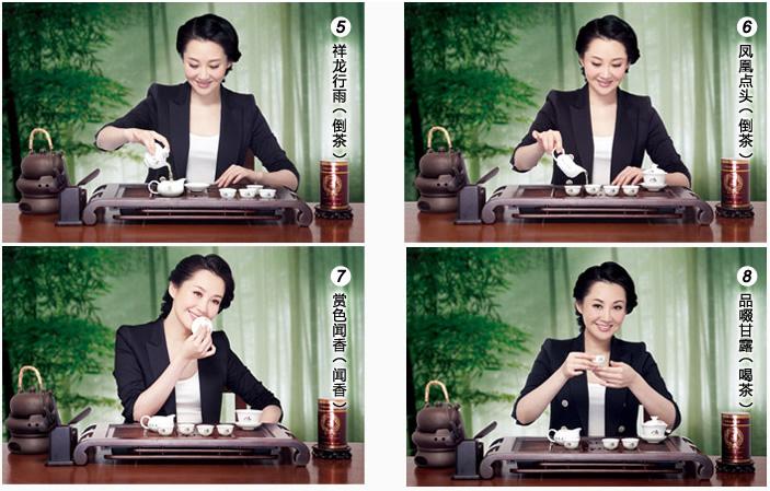 品牌代言人 许晴         本帖子于 2013-01-21 22:33:45 被yinayoyo