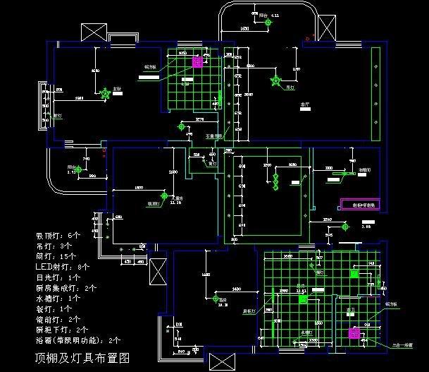 海尔厨宝电路原理图