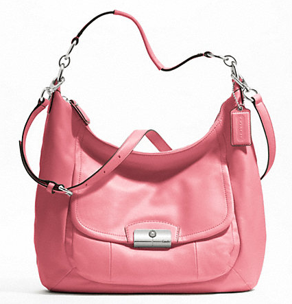 coach handbags usa outlet  arch-6-event/handbags