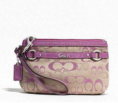 coach tote bags outlet  event/handbags/totes/pey-pkt-tote-sv-kha-mah-4