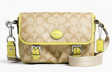 clearance designer handbags  clearance/handbags/pey-field-bag-b4-b5x-12053
