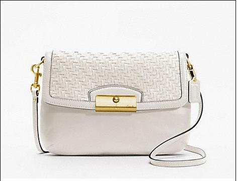 coach poppy handbags outlet  may-29-event/handbags
