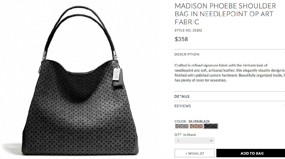 coach outlet handbags on sale  com/online/handbags/product-madison