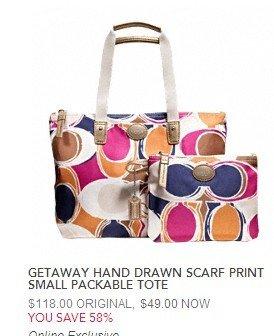 coach bags online outlet store  com/store/default/the-july-31-event/handbags