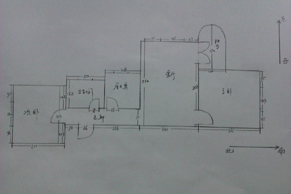 如何设计房子电路图