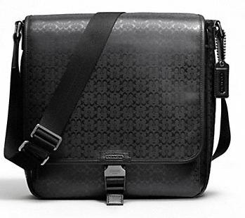 coach bags online outlet store  com/store/default/the-december-26-event/handbags