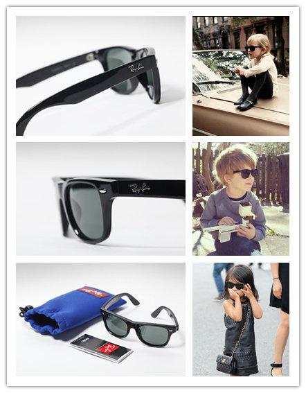 ray ban glasses men  smartbuyglasses ///