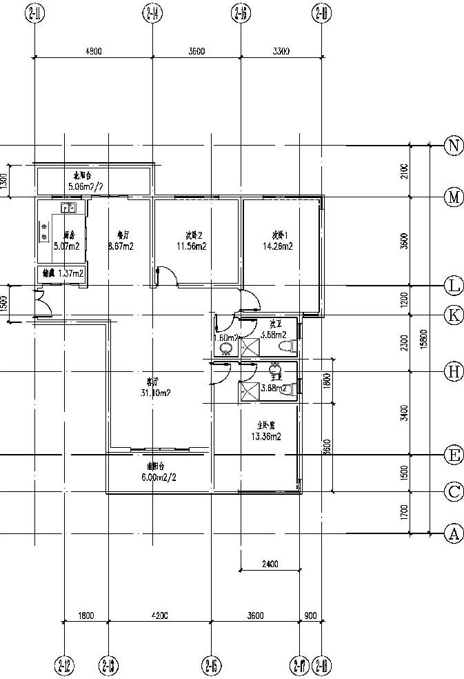 电路 电路图 电子 户型 户型图 平面图 原理图 673_984 竖版 竖屏