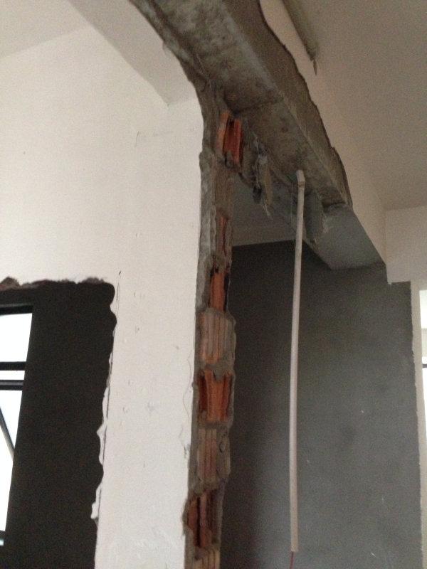 90平米的小三房简约风格装修全纪录