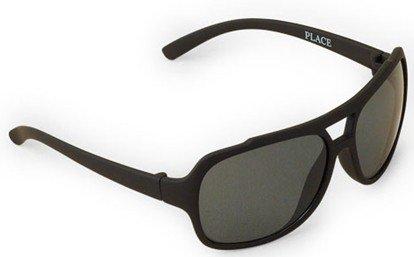 childrens sunglasses  sunglasses-2023931-01
