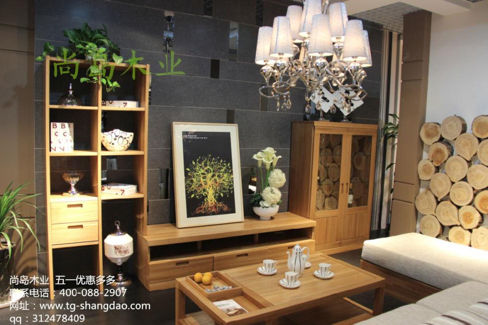 多多岛韩式家具