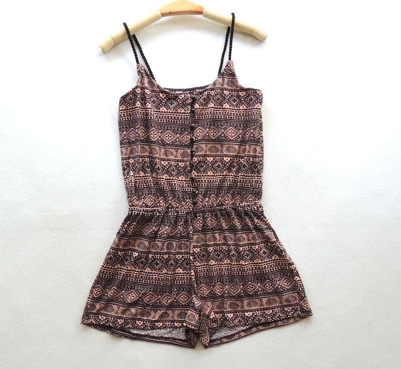 韩国正品 原价45000韩元,因为快过季了 特价清出 35元 超值 现在穿正