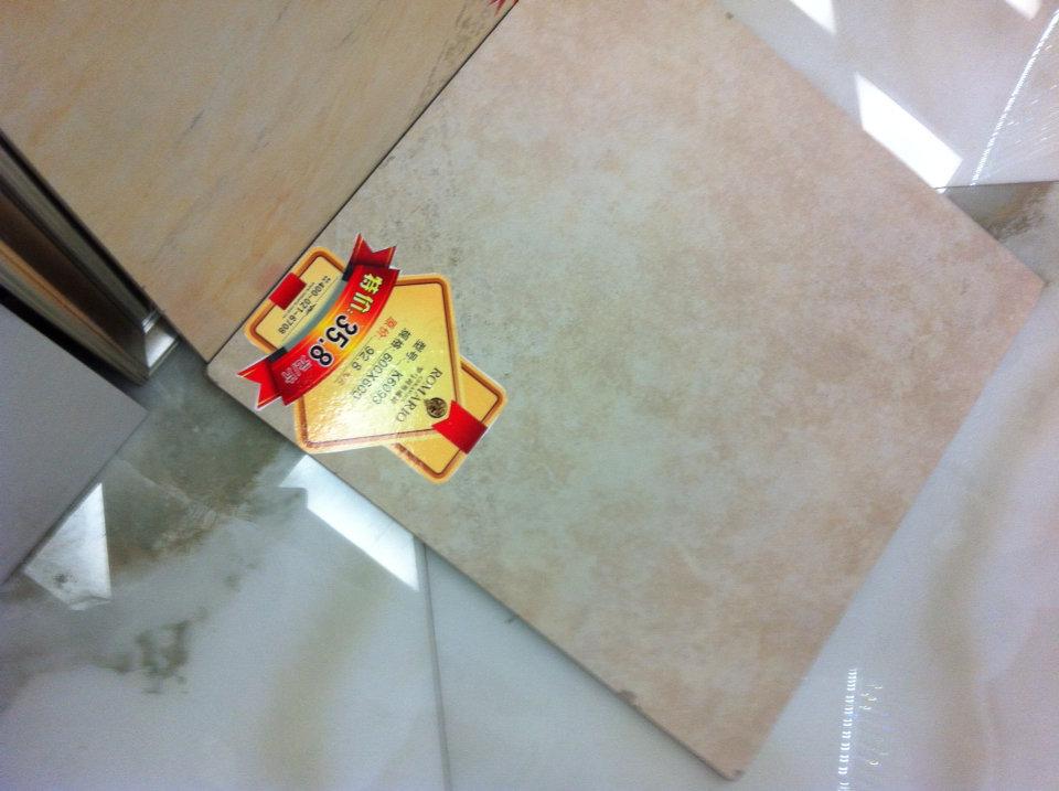 子的装修日记 木工吊顶进行中 首页清单更新