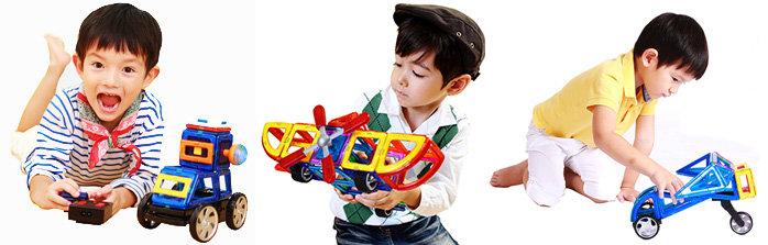 12岁男女游戏玩具