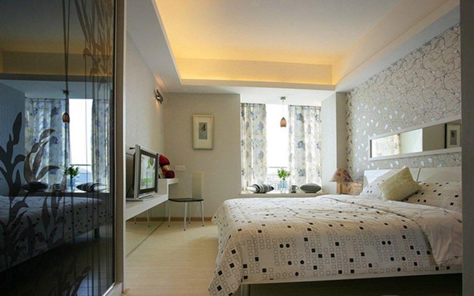 乐益城市空间 完美新房的入住历程