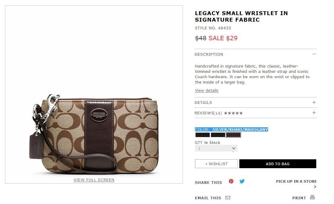 coach handbags clearance outlet  com/online/handbags/product-legacy