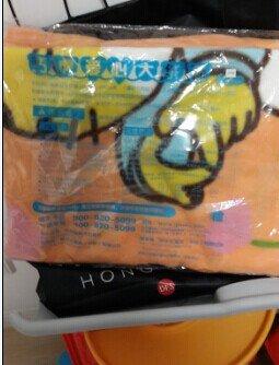 美德乐丝韵电动吸奶器,面包超人拼板,小泰克消防站,巧虎手偶绒毯拉杆