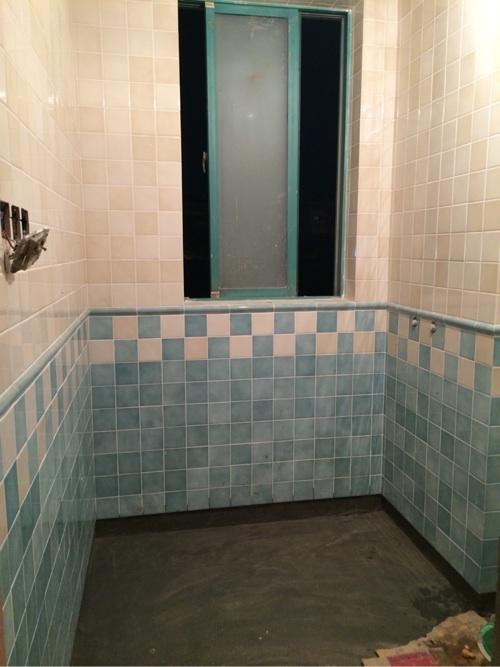 厕所 家居 设计 卫生间 卫生间装修 装修 500_667 竖版 竖屏