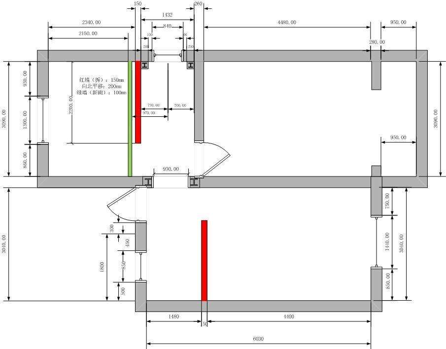 85平米的房子东沽还近房马桶下水管道结构图