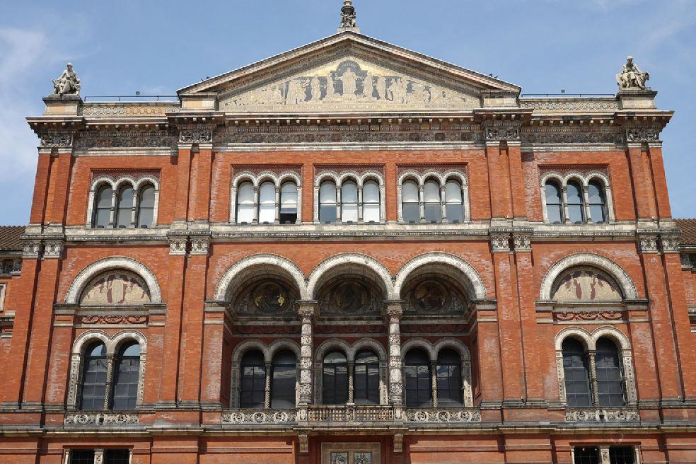 曼城 利兹 约克 爱丁堡 利物浦 迪斯利 伦敦 记英国10日深度自由行图片
