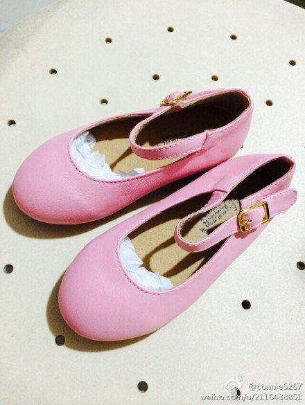 截瘫14-14.5脚长,小视频的美女,miki、bp、nan美女皮鞋适合图片