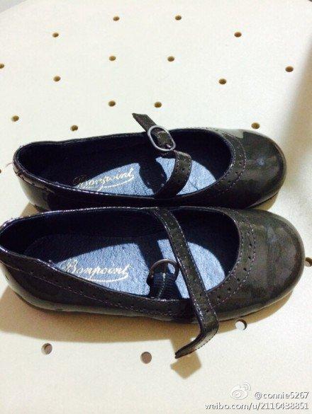 适合14-14.5脚长,小美女的皮鞋,miki、bp、nana美女美女动图片