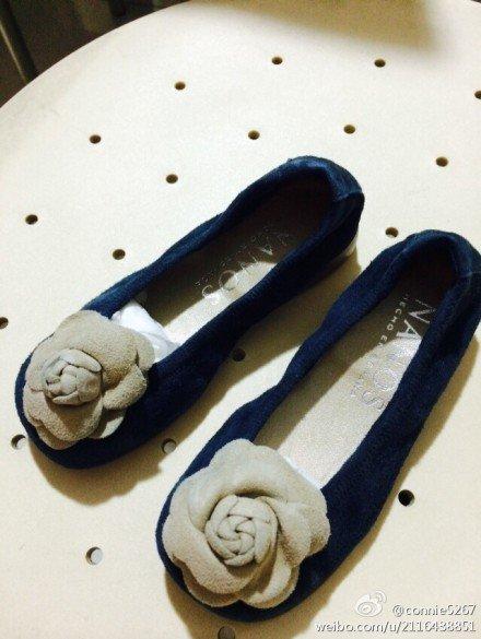 适合14-14.5脚长,小美女的皮鞋,miki、bp、nan面害羞捂美女图片图片