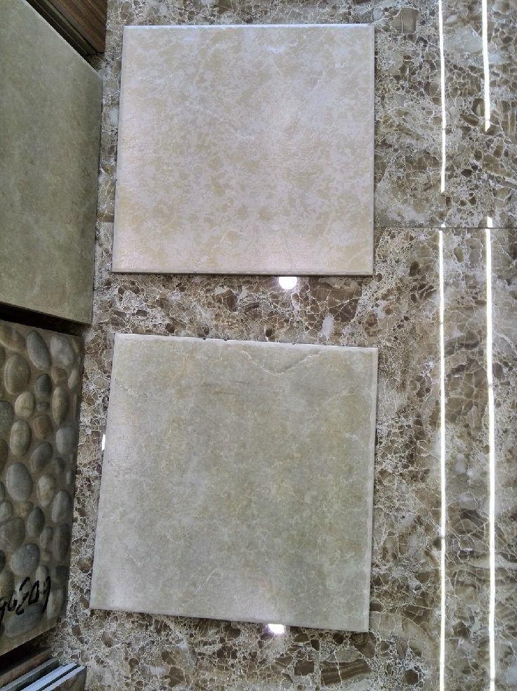 背景 壁纸 石材 砖 736_984 竖版 竖屏 手机