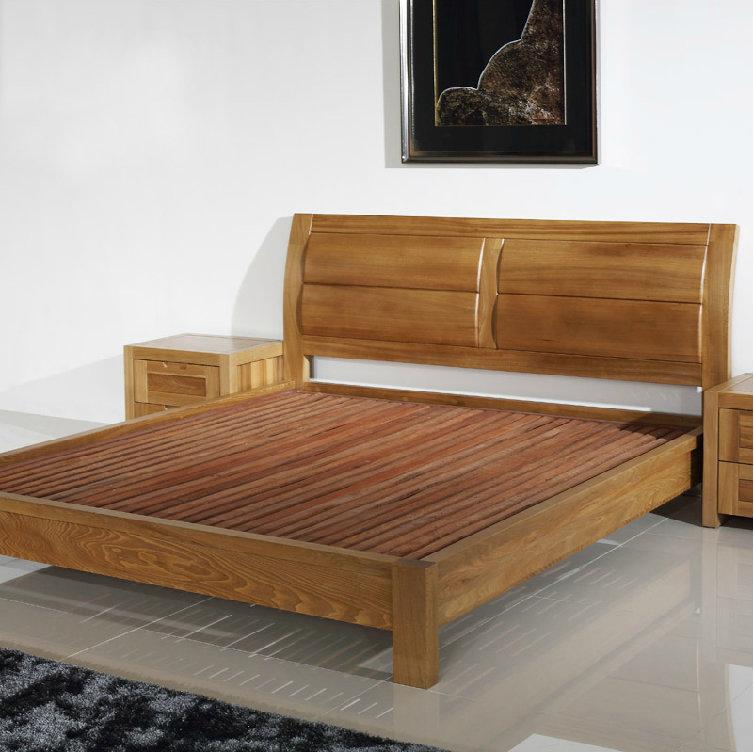 期待已久的新家终于入住了,家具刚安装好14ff空浮家具图片