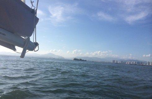 2014年三亚海鲜--游玩最新攻略