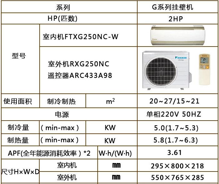 三菱kfr-46w电路图