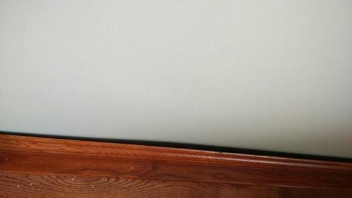 【别墅龟墅】200平美式地中海半包叠加木屋≈别墅材料选择茉莉图片