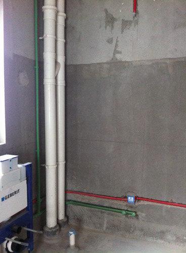 东芝水箱电路图