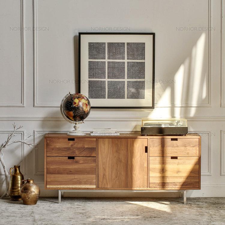 精美照片记录新家装修的点滴 瓷砖美缝效果更新 神一般的旭格窗 腻高清图片