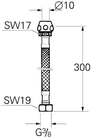 电路 电路图 电子 工程图 平面图 原理图 320_482 竖版 竖屏