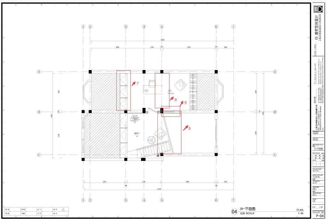 平面图2.png