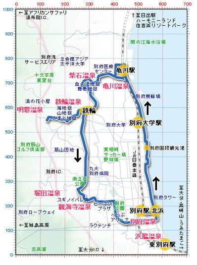 26路路线图.jpg