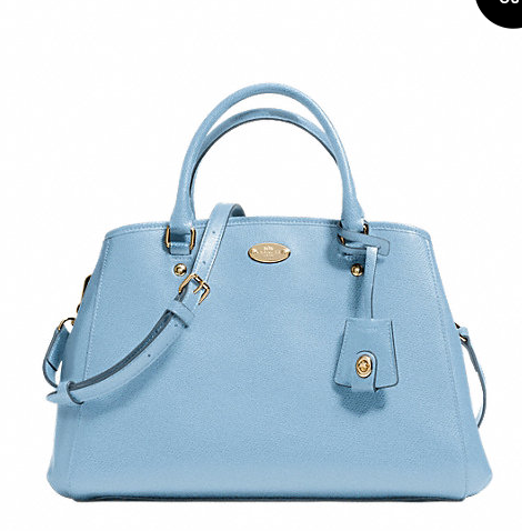 coach clothing outlet  link:http://www.coachoutlet