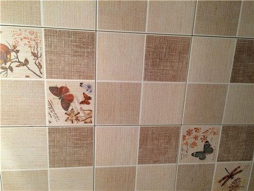 瓷砖贴图素材 卫生间di'mian