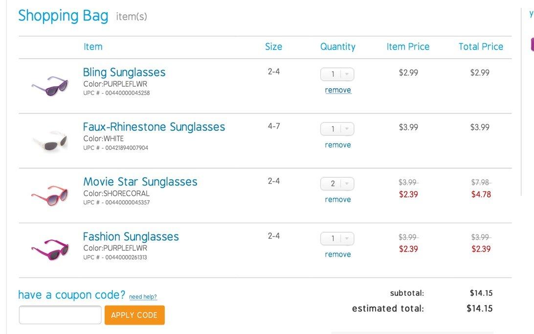 childrens sunglasses  en/usstore/p/movie-star-sunglasses-2034727-804