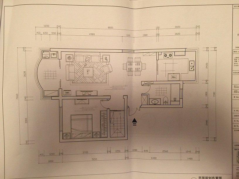 一楼房型图.jpg