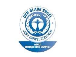 BLAUE ENGEL.jpg
