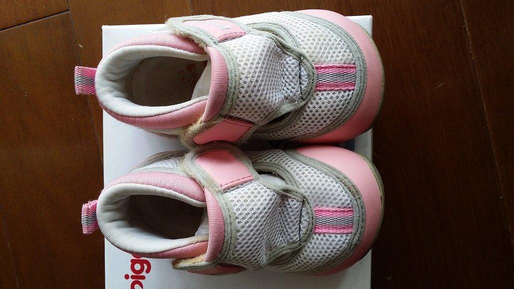 便宜转让皮鞋夏天穿的女生,凉鞋,宝宝,帆布鞋都流星雨鞋子的唱图片