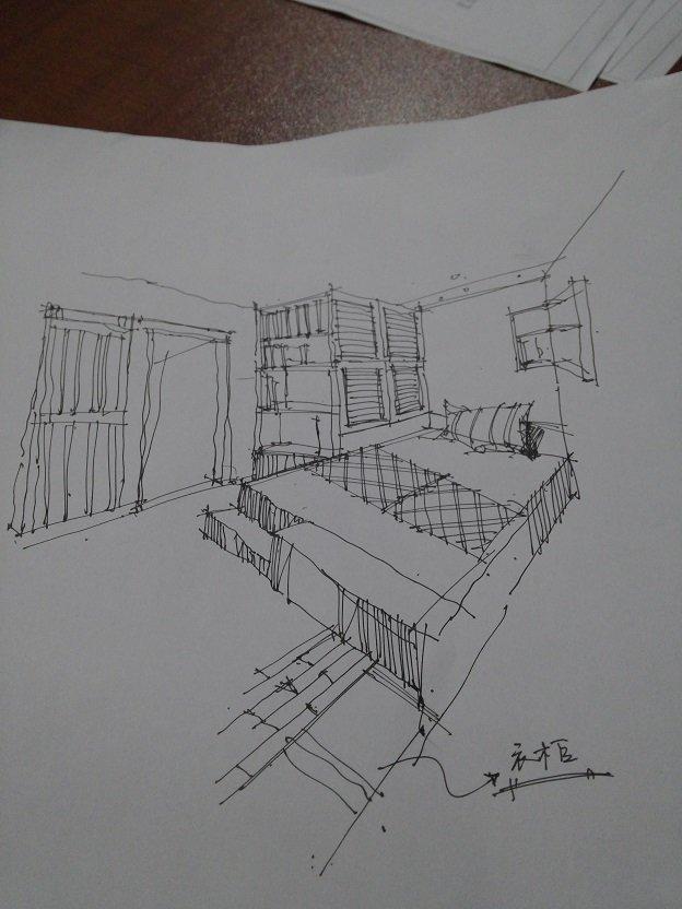 文章内容 >> 圆明园简笔画简单的画法  颐和园著名建筑物的简笔画步骤