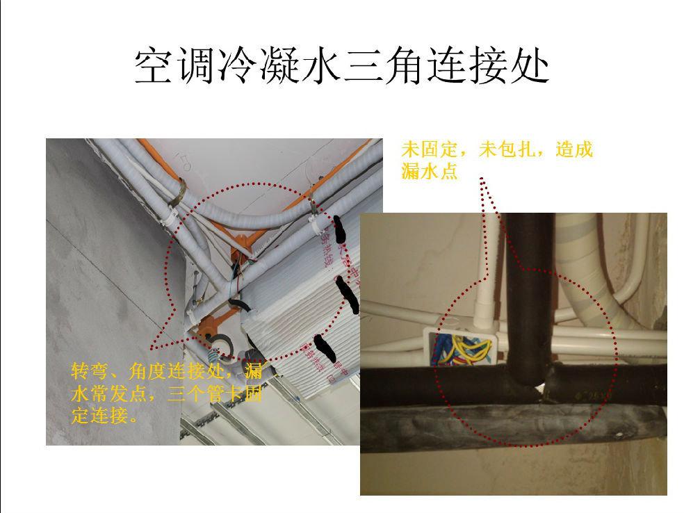 130平新房装修记录高清图片