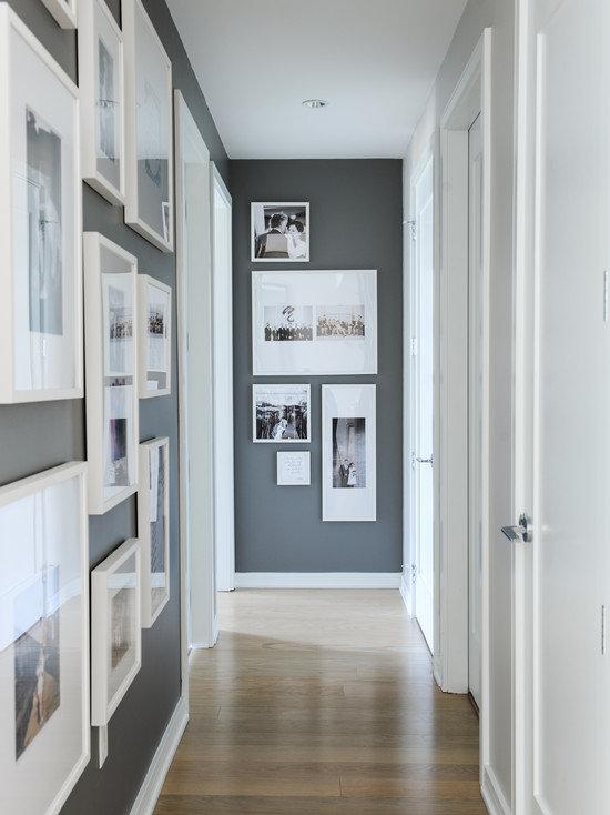 Hallway Design_20150827_13085129452853357_002.jpg