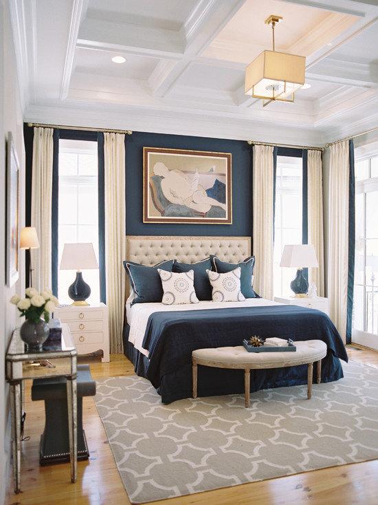 Bedroom Design_20150828_13085203642770198_006.jpg