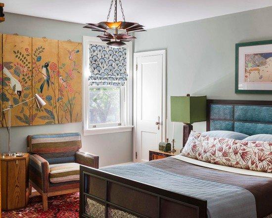 Bedroom Design_20150828_13085203615986198_002.jpg