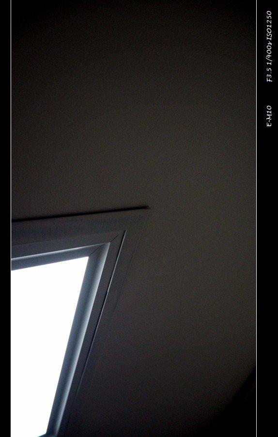 遗憾04_集成吊顶的灯.jpg