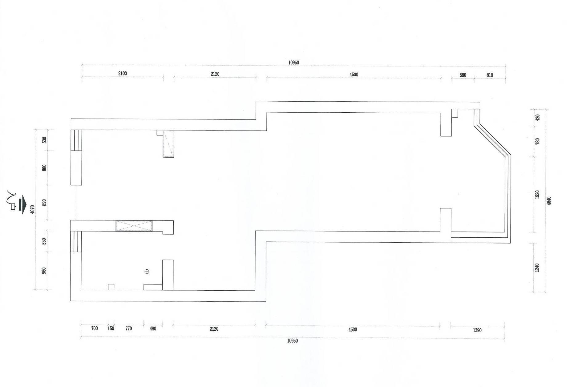 原始房型图.jpg